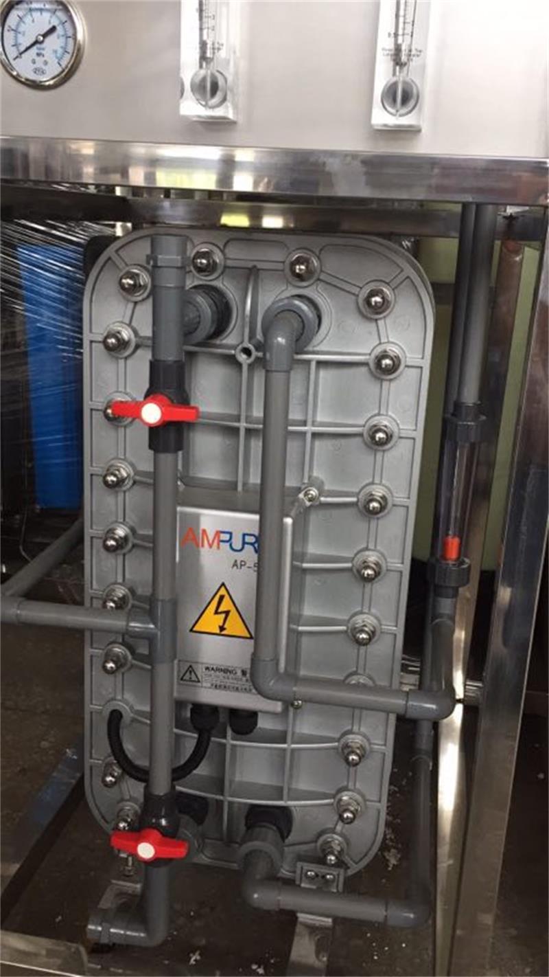 EDI超纯水设备.jpg
