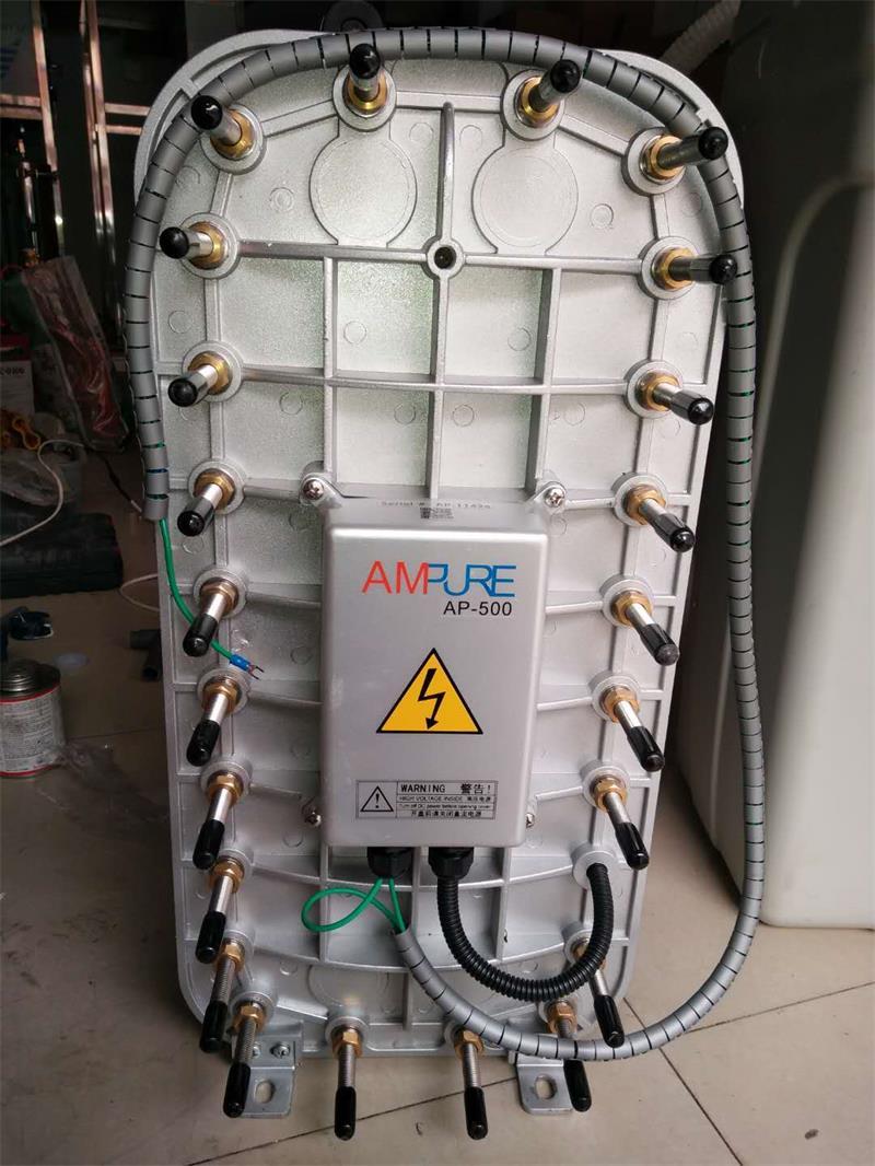 超纯水设备EDI模块.jpg